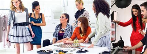 style design college style design college