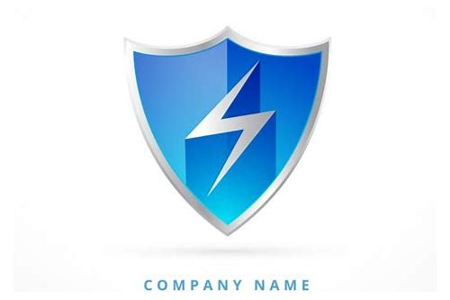 baixar gratis do logotipo do serviço social