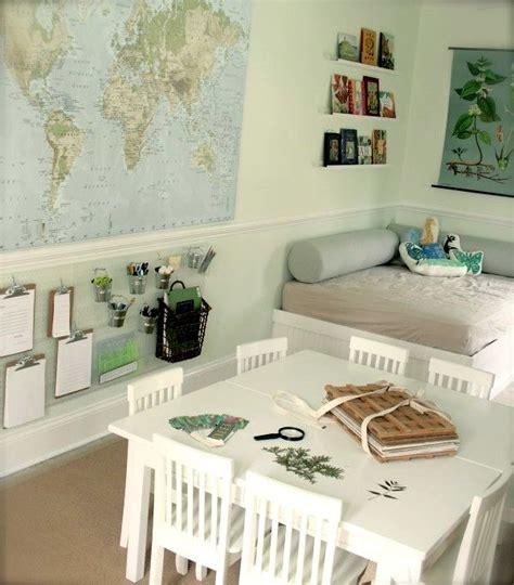 Kinderzimmer Ideen Für Schulkinder by Kinderzimmer F 252 R Schulkind Einrichten Ein Leichtes