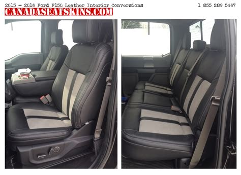 leather interior installation cost billingsblessingbagsorg