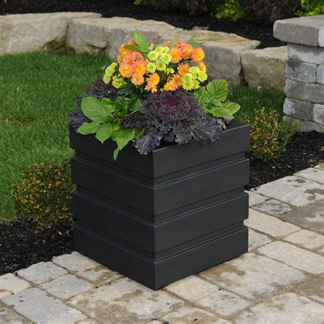 18x18 Freeport Patio Planter By Mayne In Garden Planter Boxes. Patio Construction Dayton Ohio. Patio Set Clearance Lowes. Patio Porch Deck. Brick Patio No Cutting. Patio Pictures With Fireplace. Patio Construction Cape Town. Patio Set 7 Piece. Patio Placement Layout