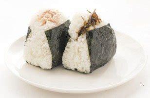 cual es el mejor cocedor de arroz  arrocera  blog