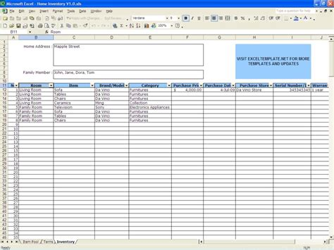 free printable spreadsheets part 1 worksheet mogenk paper works