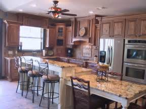 iron kitchen island awe inspiring kitchen island dining table attached of wrought iron counter height stools with