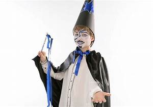 Halloween Kostüm Herren Selber Machen : basteln mit kindern kostenlose bastelvorlage halloween ~ Lizthompson.info Haus und Dekorationen