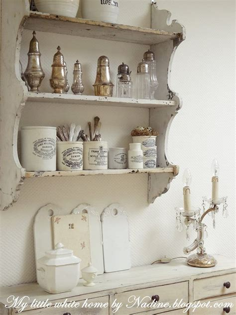 lovely weathered plate rack  stoneware  silver lady gray dreams photo deco shabby