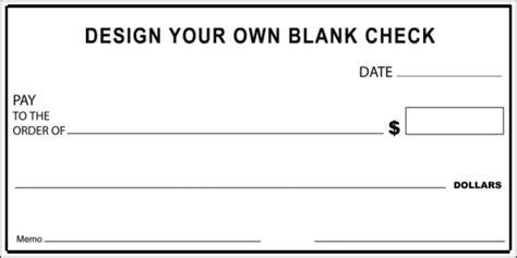 check examples oversize checks