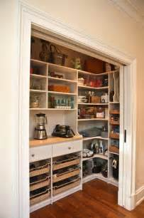 small kitchen pantry organization ideas pantry design ideas small kitchen
