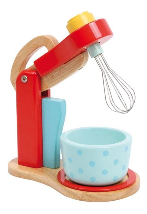 Speelgoed Mixer by Speelgoed Mixer Donk Toyshop