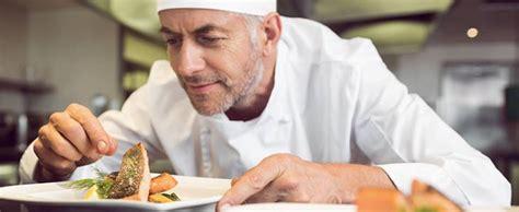 cours cuisine tours cours de cuisine à tours indre et loire