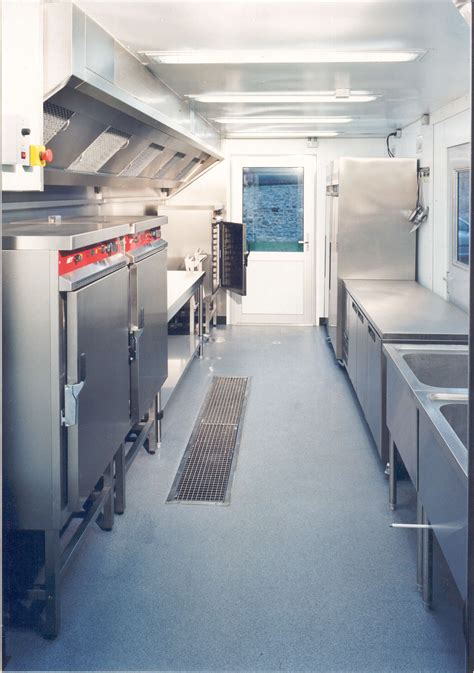 cuisine professionnelle mobile location cuisine professionnelle location cuisine complete
