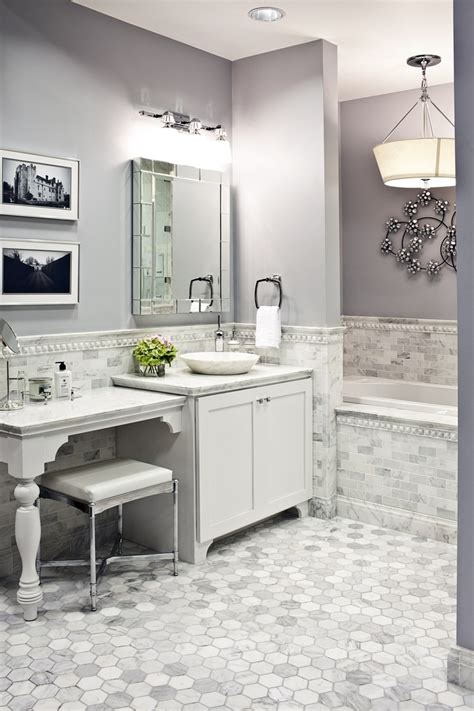 marble bathroom ideas wonderful marble tiled bathrooms ideas 2000 3000 8 digsigns