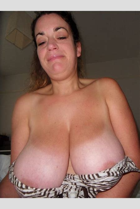 tumblr_m21g86rlGP1qdcg57o1_1280.jpg in gallery Two Hot Saggy Moms (Picture 3) uploaded by ...