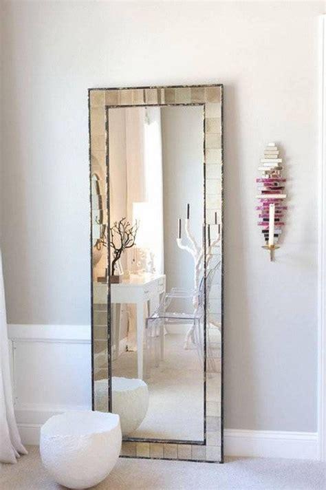 top  modern bedroom mirrors mirror ideas