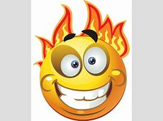 Free Smiley Fire Cliparts, Download Free Clip Art, Free