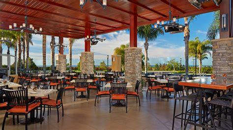 san diego wedding venues sheraton carlsbad resort spa