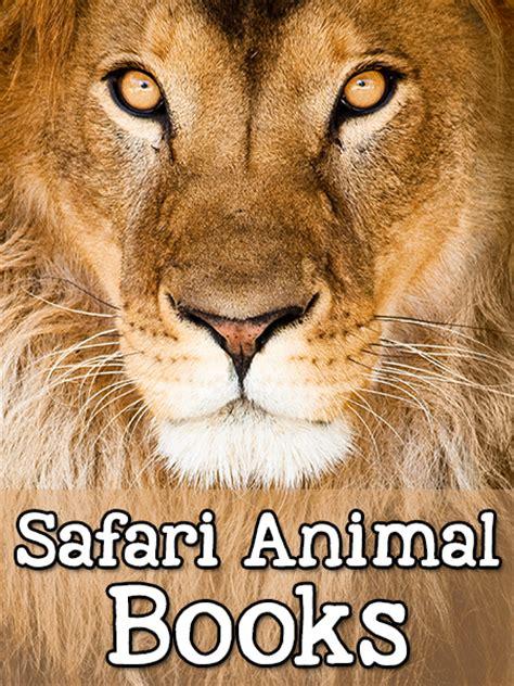 wild animals activities  lesson plans  pre