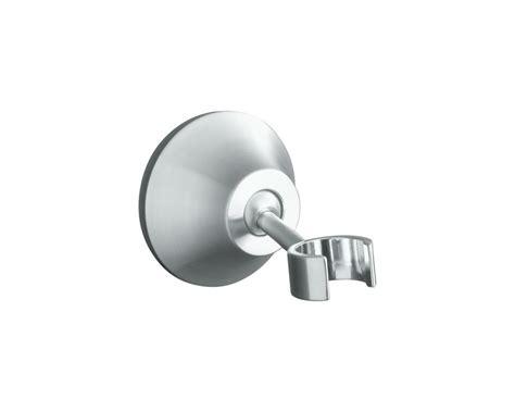 kohler forte kitchen faucet brushed nickel kohler k 352 g brushed chrome forte adjustable wall