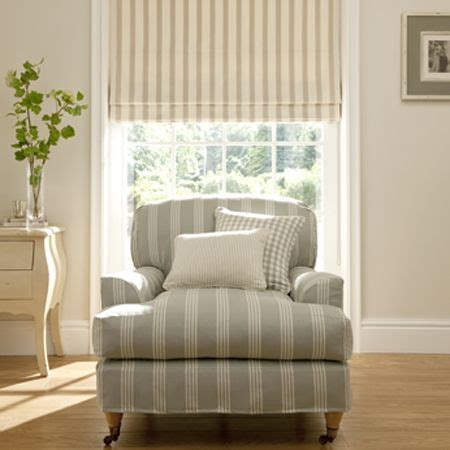 five top tips for choosing curtain fabric and blind fabric natalie canning interiors