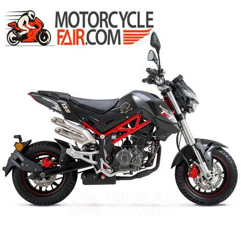 Benelli Tnt 135 Image by Benelli Tnt 135 Price Specs Mileage Images Reviews In Usa