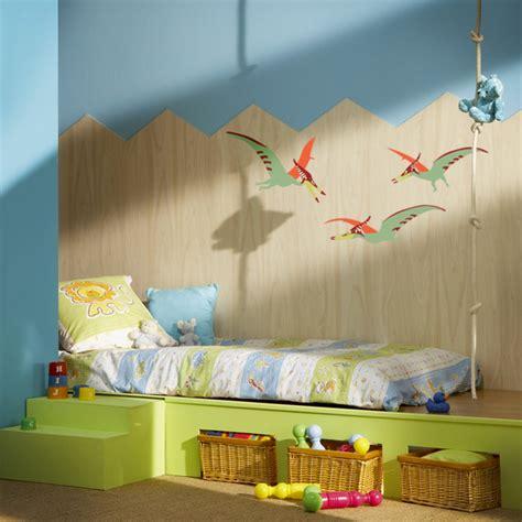 deco chambre dinosaure idee deco chambre dinosaure raliss com