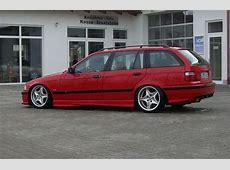 BMW Style 40sZ3 M CoupeM Roadster Wheels 17x75 & 17x9