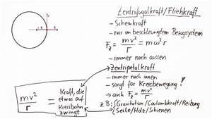 Fliehkraft Berechnen : fliehkraft eine scheinkraft zentrifugalkraft und zentripetalkraft bungen arbeitsbl tter ~ Themetempest.com Abrechnung