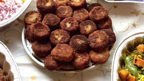 bd cuisine bangladeshi food for