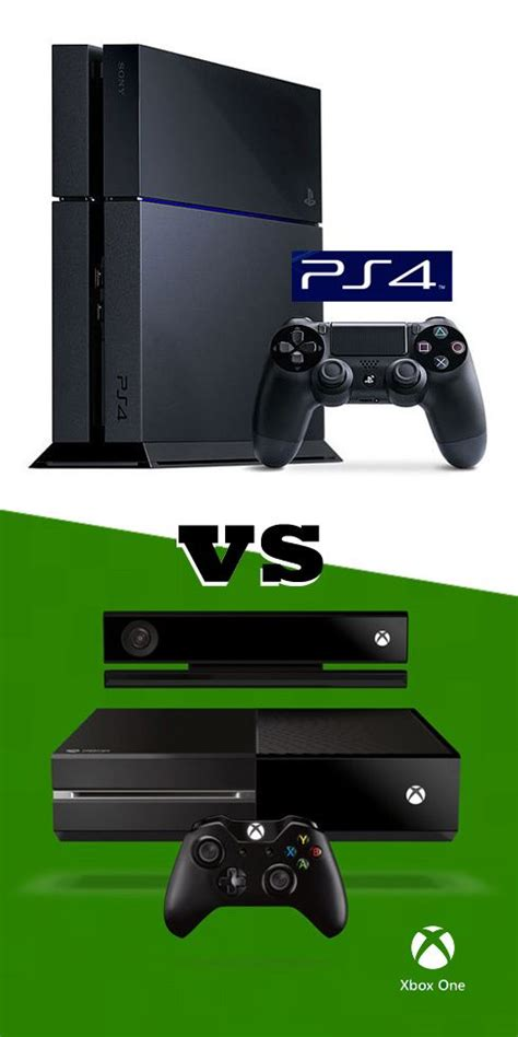 playstation   xbox      console