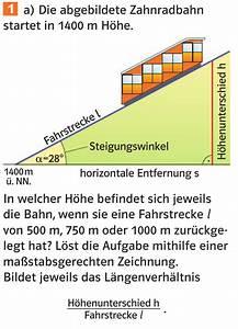 Fahrtstrecke Berechnen : wie l se ich diese aufgabe sinus kosinus tangens schule arbeit mathe ~ Themetempest.com Abrechnung