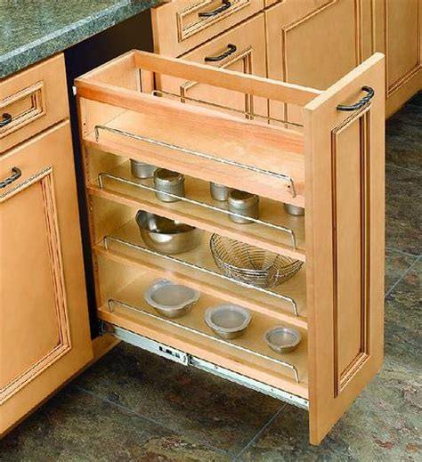 Diy Pull Out Spice Rack by Showing Emotion Pull Out Spice Rack Diy Building A