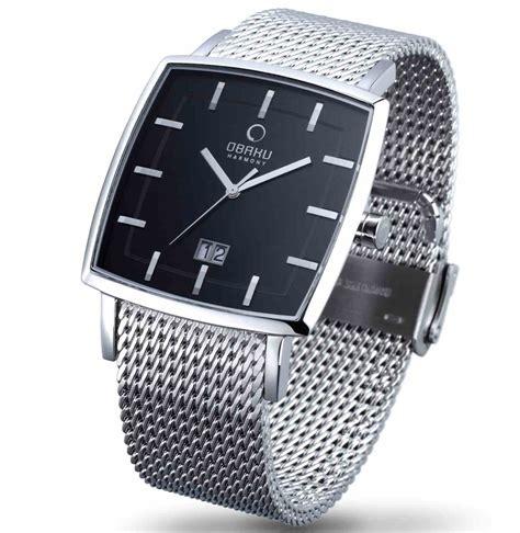 designer mens watches amazing mens luxury designer watches pro watches
