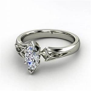 design your own wedding rings amazing navokalcom With design your own wedding ring set