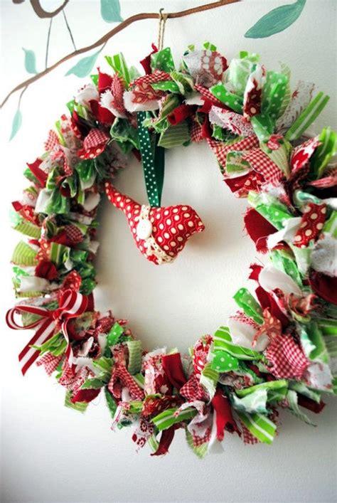 beautiful christmas wreath ideas  decoration