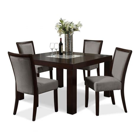 dining room sets with bench free kitchen value city kitchen sets with home design apps