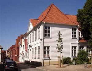 Kunst Und Kreativ Itzehoe : wenzel hablik ~ Orissabook.com Haus und Dekorationen