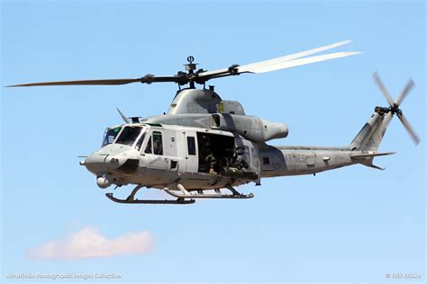 Aviation Photographs Of Bell Uh 1y Venom Abpic