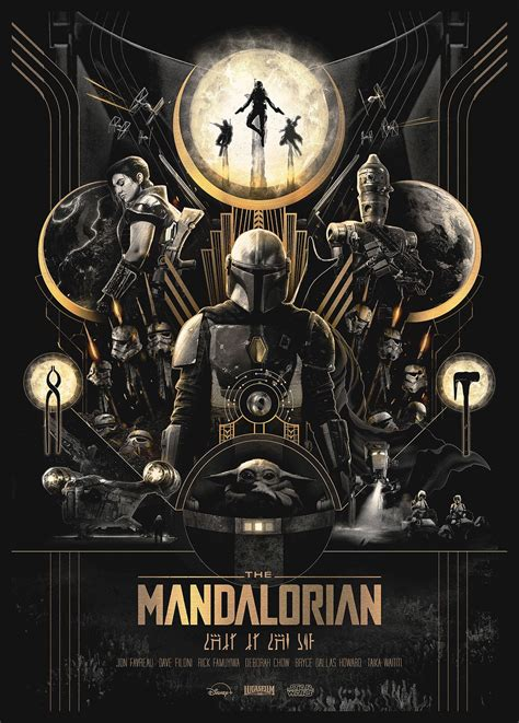 The Mandalorian (fraser gillespie) in 2020 | Star wars ...