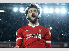 What Mohamed Salah has told friends about his future will