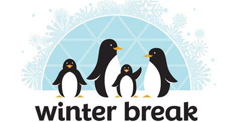 Image result for winter break clip art