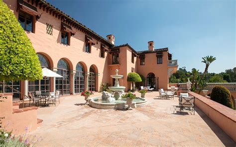 For Sale California by California Luxury Homes And California Luxury Real Estate