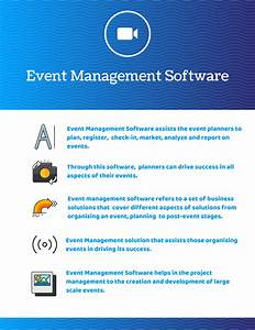 Top 36 Premium  Free  U0026 Open Source Event Management