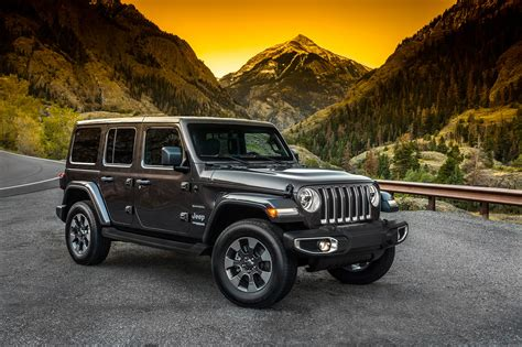 future suvs from jeep jaguar land rover lamborghini tesla honda