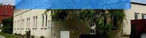 Landesbauordnung Schleswig Holstein Gartenhaus : unternehmen baustoffprfstelle ~ Whattoseeinmadrid.com Haus und Dekorationen