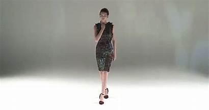 Gifs Stunning Clothes Fall Nyfw Mood Aguilar