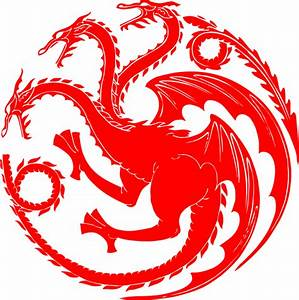 Aegon IV Targaryen | Songs, Tv series and Cinema