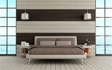 master bedroom design ideas 101 sleek modern master bedroom ideas 2018 photos