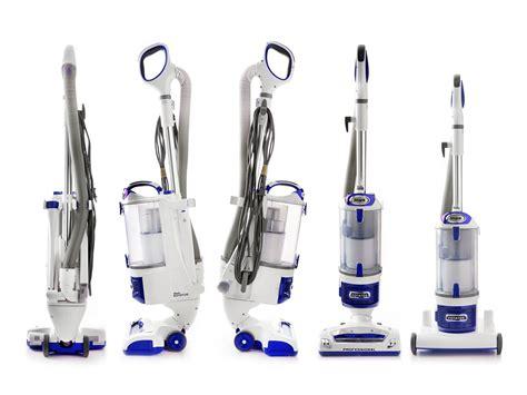Shark Rotator Nv500 Lift-away 3-in-1 Vacuum