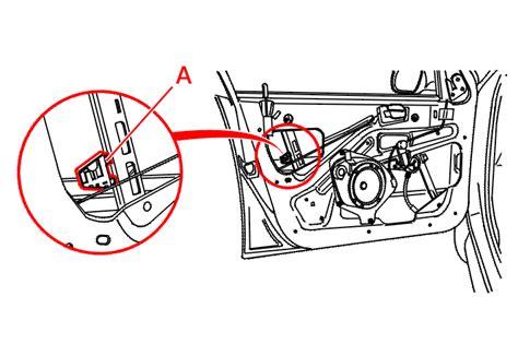 peugeot 106 electric window wiring diagram peugeot vehicle wiring diagrams