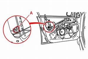 Peugeot 106 Electric Window Wiring Diagram  Peugeot